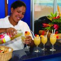 4. Cat Cocos - Isle of La Digue - Lazio Lounge