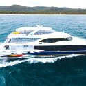 3-Isle of Mahe - Fast Ferry