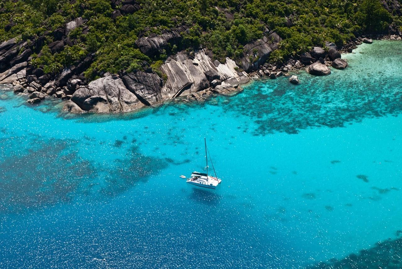Mahe, Seychelles, travel tips - Seychellesbookings.com