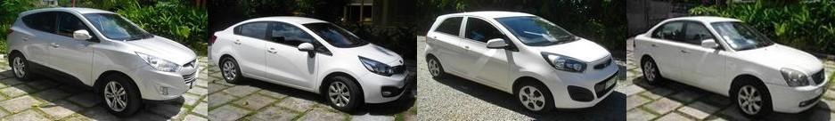 Sixt Rent A Car Seychelles
