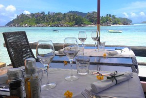 Delplace bar & restaurant