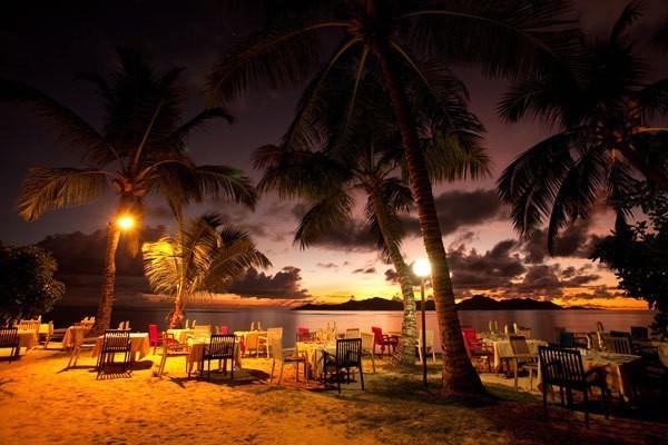 La Digue Seychelles Travel Tips Seychellesbookings Com